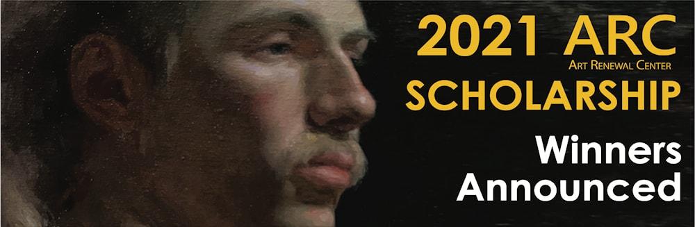 21st ARC Salon Scholarship