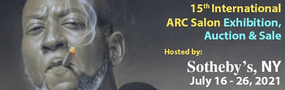 15th International ARC Salon Exhibition