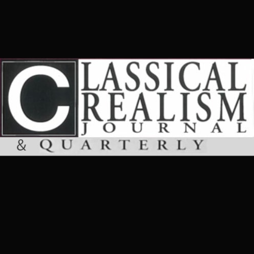 Classical Realism Journal