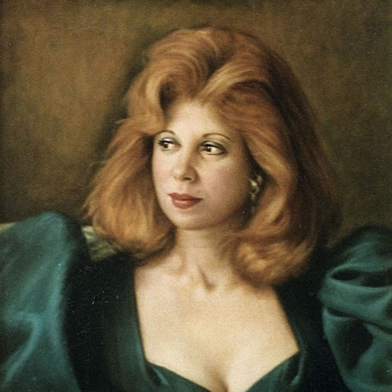 Deborah Brent