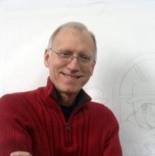 Stephen Gjertson