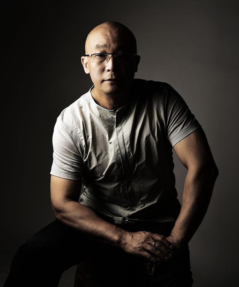 Hongbin Zhang