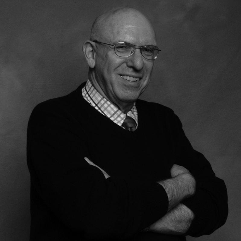 Gabriel Weisberg