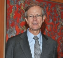 Dr. Gregory Hedberg