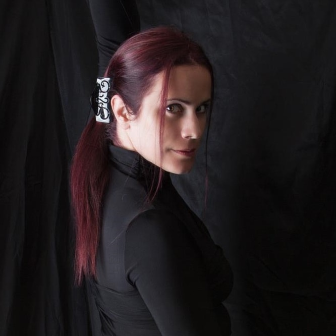 Jeannie Wilshire