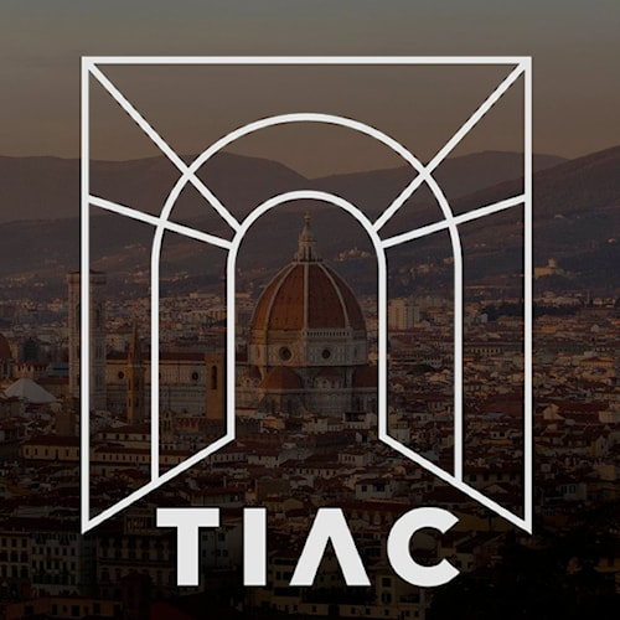 The TIAC Art Prize