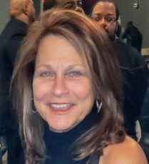 Renée Bemis
