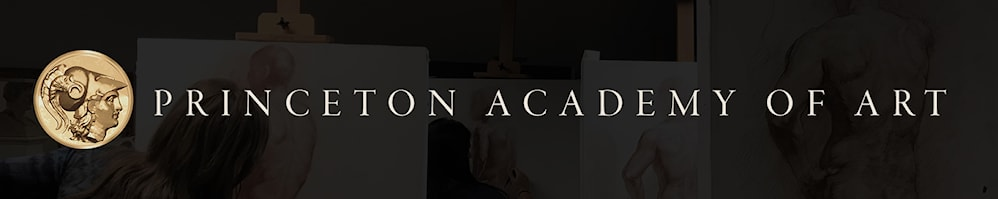 Princeton Academy of Art