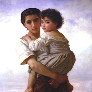 William Bouguereau Catalogue Raisonnée