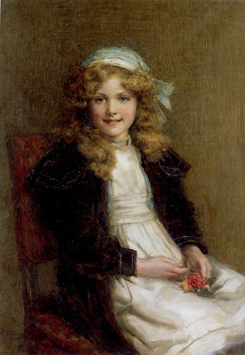 Vera by George Sheridan Knowles